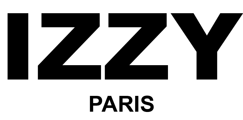 Izzy Fashion Paris