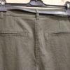 Pantalon Nid d'Abeille 2