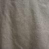Pantalon Nid d'Abeille 3